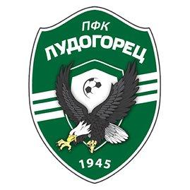 "Naujasis ""Ludogorec"" logotipas"