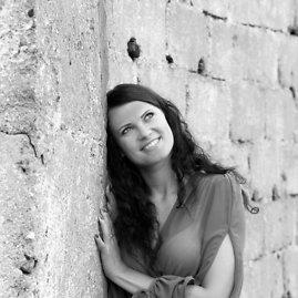 Asmeninio archyvo nuotr./Agnė Kisielienė