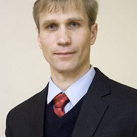 Projekto partnerio nuotr./Prof. dr. Saulius Šatkauskas.