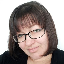 Asmeninio albumo nuotr./KTU gimnazijos mokytoja Violeta Židonytė