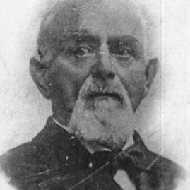 Wikipedia/Jacob Davis