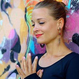 Asmeninio albumo nuotr./Milana Jašinskytė