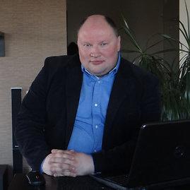 Tomas Gailius