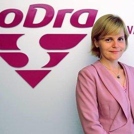 """Sodra""/Julita Varanauskienė"