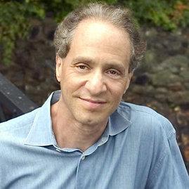 Vikipedija/Michael Lutch./Raymondas Kurzweilas tiki, kad po kelių dešimtmečių žmonija pradės amžino gyvenimo procesą