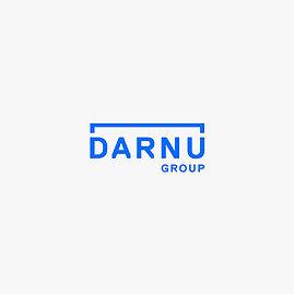 "UAB ""Darnu group"""