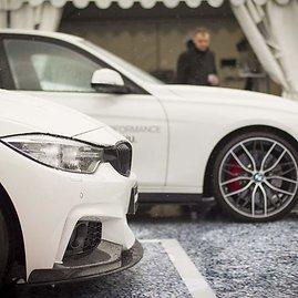 Litexpo/BMW