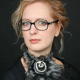 litexpo/Natalja Pavlova