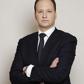 Asmeninio archyvo nuotr./Advokatas Justas Jankauskas.