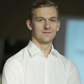 Asmeninio archyvo nuotr./Sporto medicinos gydytojas Kęstutis Linkus