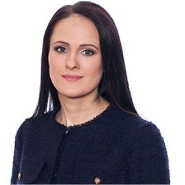 Asmeninio archyvo nuotr./Rūta Malevskytė.