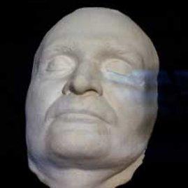 J.Matulaičio kaukė