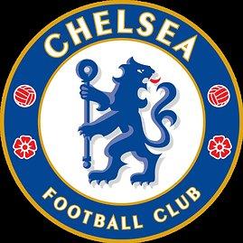 """Twitter"" nuotr./Londono ""Chelsea"" logotipas"