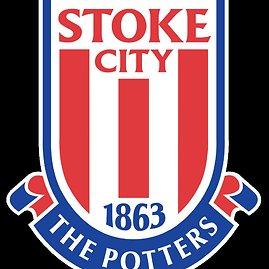 """Twitter"" nuotr./""Stoke City"" logotipas"