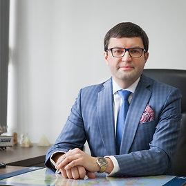 Projekto partnerio nuotr./Vytis Arlauskas