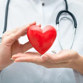 123rf.com/Medicina