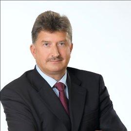"""""""Achemos grupės"""" nuotr./Romualdas Žadeika"""