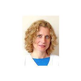 Doc. dr. Regina Mačiulevičienė