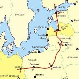 "sam.gov.lv/""Rail Baltica"" trasa"