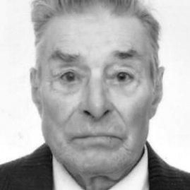 Alytaus policijos nuotr./Juozapas Kaminskas
