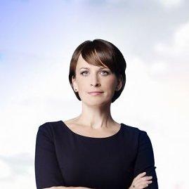TV3 nuotr./Indrė Makaraitytė