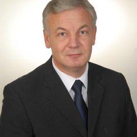 Jurbarko savivaldybės nuotr./Ričardas Juška
