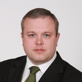 Viktoras Trofimovas