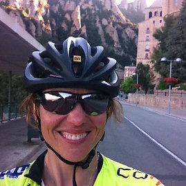 B.I.G. Cycling nuotr./Lina Karbauskienė