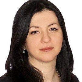 Asmeninio archyvo nuotr./Gydytoja psichiatrė Tamara Kuntelija-Plieskė