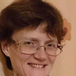 Svetlana Davidova kaltinama Rusijos išdavimu