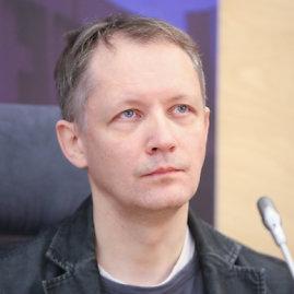 Juliaus Kalinsko/15min.lt nuotr./Audrius Nakas