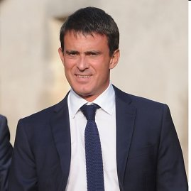 """Scanpix""/""SIPA"" nuotr./Manuelis Vallsas"