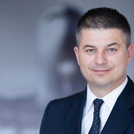 """""""Avia Solutions Group"""" nuotr./Gediminas Žiemelis"""