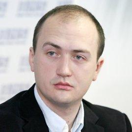 Sergejus Muravjovas