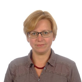 Asmeninio archyvo nuotr./Gydytoja pulmonologė doc. Sigita Petraitienė