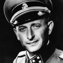 """""""Scanpix""""/AP nuotr./Adolfas Eichmannas"""