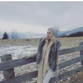 Asmeninio albumo nuotr./Natalija Martinavičienė