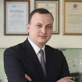 Irmantas Sidarevičius/E. Bėrontas