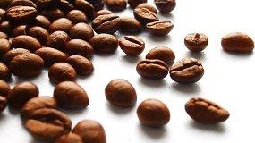 Kokios rūšies ir šalies kavos pupeles rinktis? Pataria ekspertai