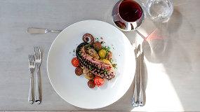 """30 geriausių restoranų Lietuvoje – """"Dine"""""""