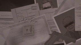 Panama Papers:tarptautinistyrimas atskleidžia nešvarias pasaulio galingųjų paslaptis