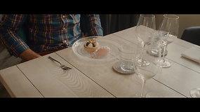 """""""30 geriausių restoranų"""" geriausi desertai: """"Monai"""""""
