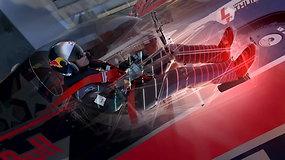 Emocijos iš piloto kabinos: pamatykite kaip didžiulės apkrovos veikia greičiausius lakūnus