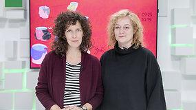 """Kodėl tarptautinis """"Sirenų"""" teatro festivalis šiemet skelbia """"ryšio klaidą""""?"""