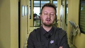 P. Gritėnas: Sausio 13-oji primena, kodėl esu Lietuvos valstybės pilietis, kodėl noriu juo būti