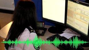 BPC operatorių kantrybę bando ir keiksmais, ir isterijomis (audio įrašai)