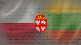 Gegužės 3-iosios konstitucija – kodėl ji svarbi ne tik Lenkijai?