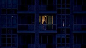 """Žmogžudysčių ir savižudybių aukų dvasių  """"apsėsti"""" butai siūlo prieinamiausias kainas Honkonge"""