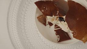 """""""30 geriausių restoranų"""" geriausi desertai: """"Vila Komoda"""""""