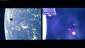 """""""Trisdešimt"""": Lietuva – kosminė valstybė, o palydovo kūrėjai puikiai žinomi savo srityje"""